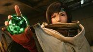 Vidéo , Final Fantasy 7 Remake