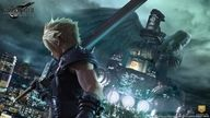 Final Fantasy VII Remake : Bande-Annonce - TGS 2019 - VO