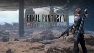 Final Fantasy VII: The First Soldier : Bande-annonce TGS