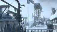 Frostpunk 2 : Vidéo