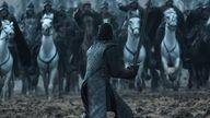 Vidéo , Game of Thrones