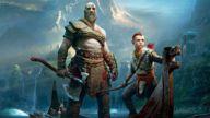 God of War : Bande-Annonce (VO)