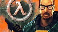 Half-Life : Bande-annonce