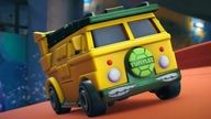 """Hot Wheels Unleashed : Bande-annonce """"Diecast"""" VO"""