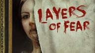 Layers of Fear : Bande-Annonce VO