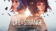 Life Is Strange Remastered Collection : Vidéo