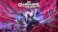 Marvel's Guardians of the Galaxy : Vidéo