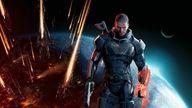 Mass Effect : Legendary Edition : trailer