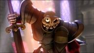 MediEvil : Bande-annonce VO