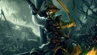 Pirates des Caraïbes : L'Armada des Damnés : Bande-annonce