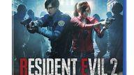 Resident Evil 2 Remake : Vidéo