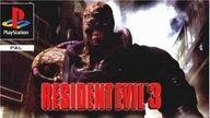 Resident Evil 3 : Nemesis : Intro