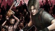 Resident Evil 4 : Bande-annonce VO