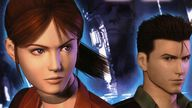 Resident Evil : Code Veronica : Bande-Annonce VO