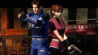 Resident Evil 2 : Vidéo Bande-Annonce 1 - VO