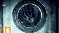 Resident Evil : Revelations : Bande-annonce