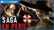 - les meilleurs et pires jeux de la saga des zombie