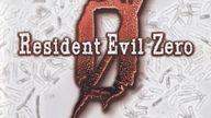Resident Evil Zero (Remastered) : Bande-annonce