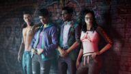 Saints Row : bande annonce FR