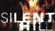 Silent Hill : Intro