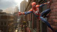 Spider-Man : Trailer Comic-Con 2018 VO