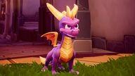 Spyro Reignited Trilogy : Bande-annonce 1