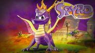 Spyro the Dragon : Publicité 2