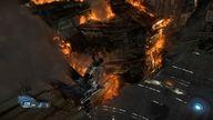 Star Wars 1313 : Gameplay E3 2013 VO