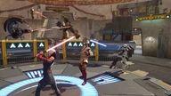 Star Wars : Hunters : bande annonce arène