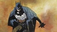 Vidéo Gotham by gaslight- Bande-Annonce - VO
