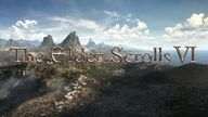 The Elder Scrolls 6 : Vidéo