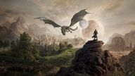 The Elder Scrolls online : Vidéo présentation Blackwoods
