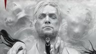 The Evil Within 2 : Bande-Annonce 2 - VO