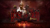 The House of the Dead : Remake : bande-annonce