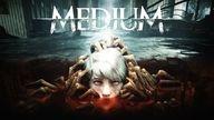 The Medium : Vidéo