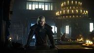 Featurette Geralt de Riv VO