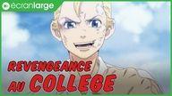 : le retour des furieux furyo en anime