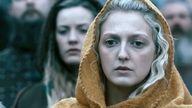 Vidéo - La mort de Lagertha