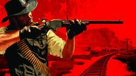 Red Dead Redemption 2 - Bande-Annonce 2 - VO