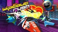 WipEout Rush : bande annonce