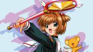 Sakura, chasseuse de cartes - Générique VF