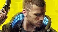 Cyberpunk 2077 : trailer 4K - Google Stadia