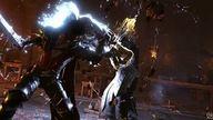 Final Fantasy XVI : Vidéo