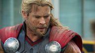 Team Thor - VO