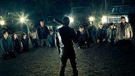 Bande-Annonce Saison 7 - VO