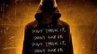 The Bye-Bye Man - Bande-Annonce - VO