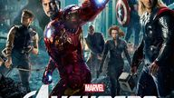 Marvel Phase 3 - Featurette - VO