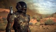Mass Effect : Andromeda : Bande-annonce VF