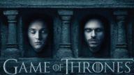Trailer Saison 7 - VO