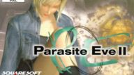 Parasite Eve II : Intro